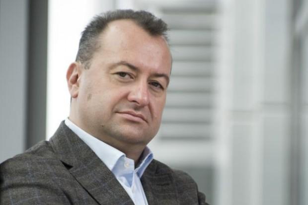 ZM Henryk Kania planują inwestycje w zwiększenie mocy produkcyjnych