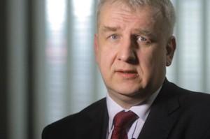 Prezes KUKE: Firmy widzą potrzebę ubezpieczania ryzyka braku zapłaty