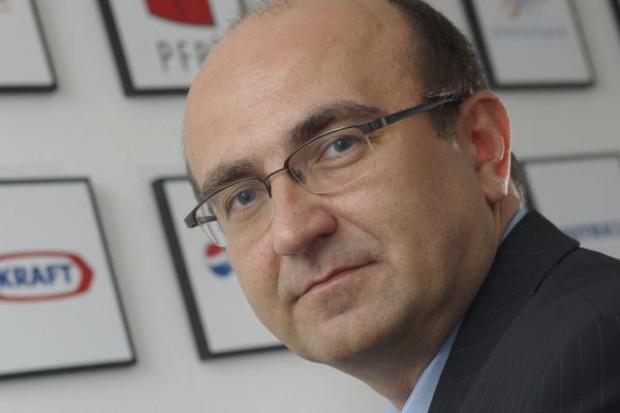 Dyrektor PFPŻ: W Europie widoczne są pierwsze próby protekcjonizmu
