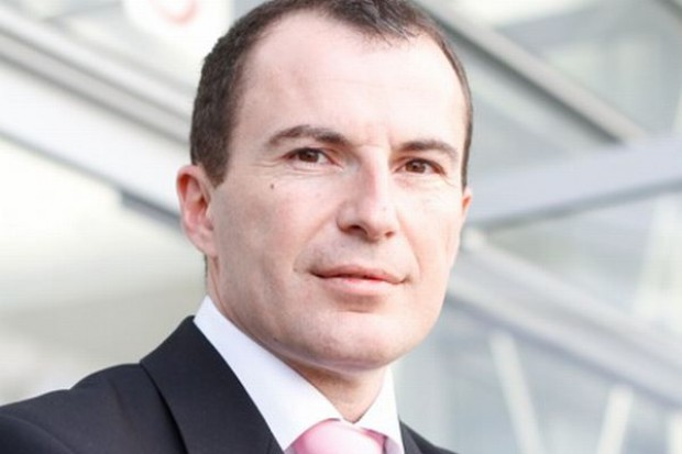 Bać-Pol chce zwiększyć obroty do 4 mld zł w 2015 r.