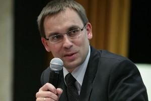 Wydawca serwisu portalspozywczy.pl idzie na giełdę