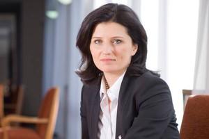Trzeba zmienić filozofię prowadzenia polskiego eksportu