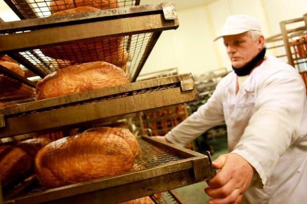 Branża mięsna walczy o rentowność