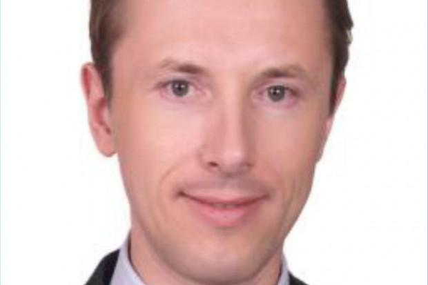 Chiński rynek konsumencki może być interesujący dla polskich firm