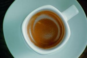 Antykryzysowa kawa coraz popularniejsza