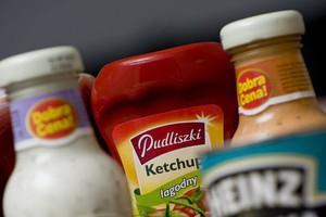 Heinz: Sytuacja na rynku surowców to duże wyzwanie dla firm spożywczych