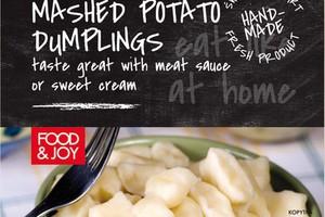 Nowa rzeczywistość, nowy konsument - nowe wyzwania przed branżą handlową i przemysłem spożywczym