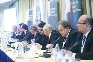 V Europejski Kongres Gospodarczy już za dwa tygodnie