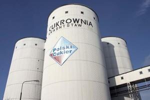 KSC: Plantatorzy żądają wypłaty 300 mln zł