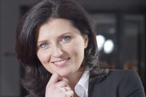 Wiceminister gospodarki: Eksport jest warunkiem rozwoju polskich przedsiębiorstw