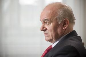 Minister Kalemba: Polska i Czechy powinny współpracować ws. bezpieczeństwa żywności