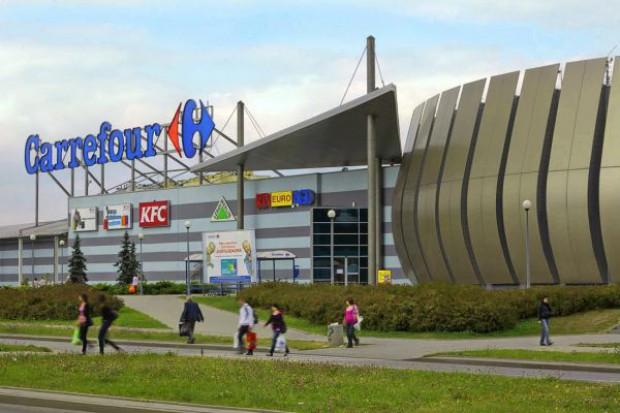 Apsys Polska zarządcą kolejnych 4 centrów handlowych