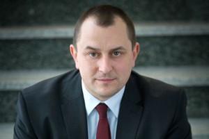 Grupa PKM Duda zarobiła 6 mln zł w I kw.