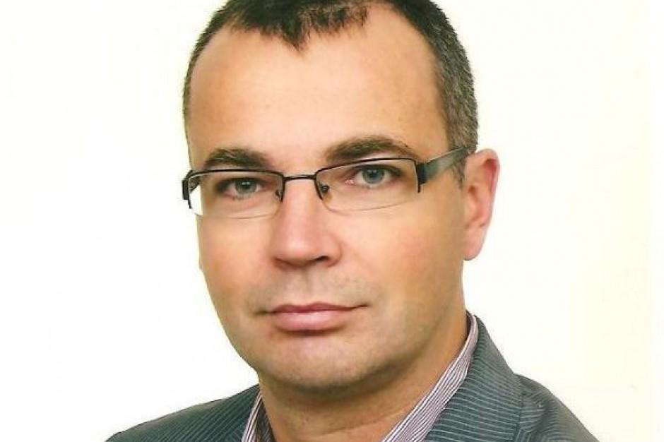 Producent wód Polonea i Stępinianka rusza w Polskę