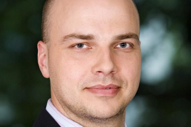 Dobry początek roku dla rynku inwestycyjnego w Polsce