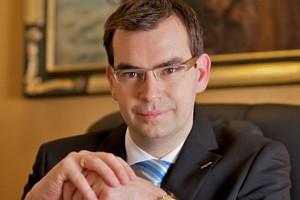 Mokate: Eksport polskich marek na dalsze rynki wymaga wsparcia rządu