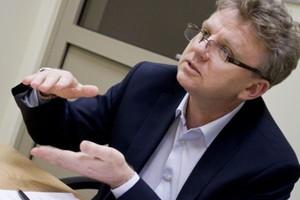 EEC 2013: To będzie trudny rok dla branży spożywczej