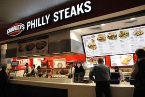 Amerykańska sieć fast food rusza z ekspansją w Polsce