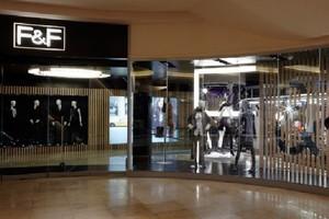 Tesco uruchomi w Polsce e-sklep dla marki F&F