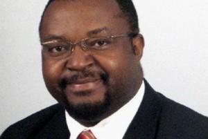 Poseł RP: Nigeria chciałaby z Polski m.in. koziny, baraniny i mleka w proszku