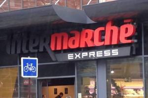 Grupa Muszkieterów ma na oku kilka lokalizacji dla Intermarche Express