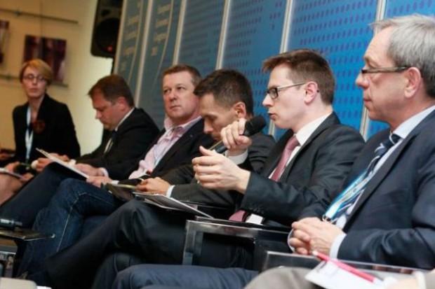 Polski klient patrzy na cenę, ale można konkurować w inny sposób