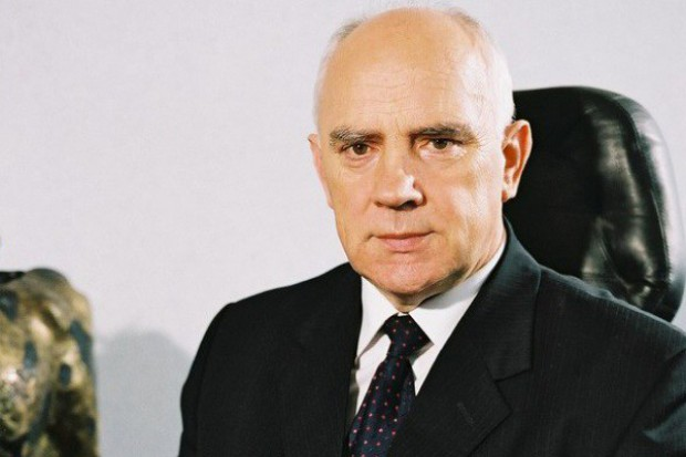 Prezes Mlekpolu: Surowiec to kluczowy element sukcesu konsolidacji