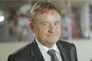 Polskie produkty przetworzone mają szansę konkurować w Afryce z europejskimi