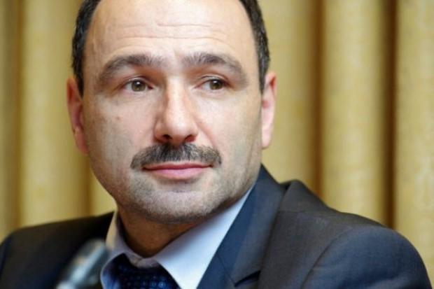 Prezes Graala: Stawiamy na akwizycje w Polsce i poza krajem