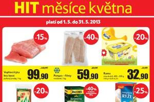 Czesi zrobili ankietę. Wynik? Polska żywność smakuje lepiej niż czeska