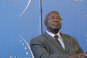 Afryka Zachodnia liczy na partnerów np. z Polski przy rozwoju przemysłu spożywczego