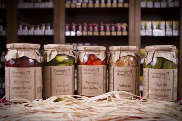 QFoods chce wprowadzić smaki z Piwniczki Babuni na rynki wschodnie