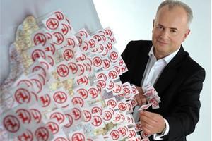 Rossmann zapowiada 600 nowych lokalizacji i 9 miliardów obrotów