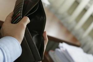 Credit Agricole: Problemu zatorów płatniczych nie rozwiąże jedna ustawa