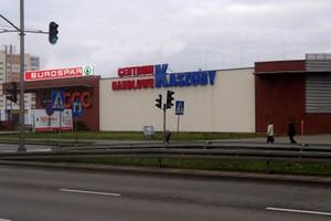 Sieć SPAR uruchomiła pierwszy sklep na Pomorzu