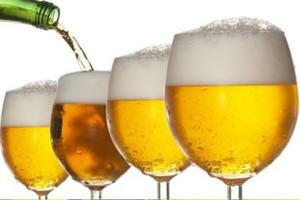Dla Polaków piwo to głównie lager i pilsner