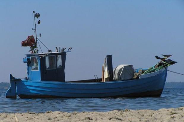 Kraje UE i PE porozumiały się ws. reformy polityki rybołówstwa