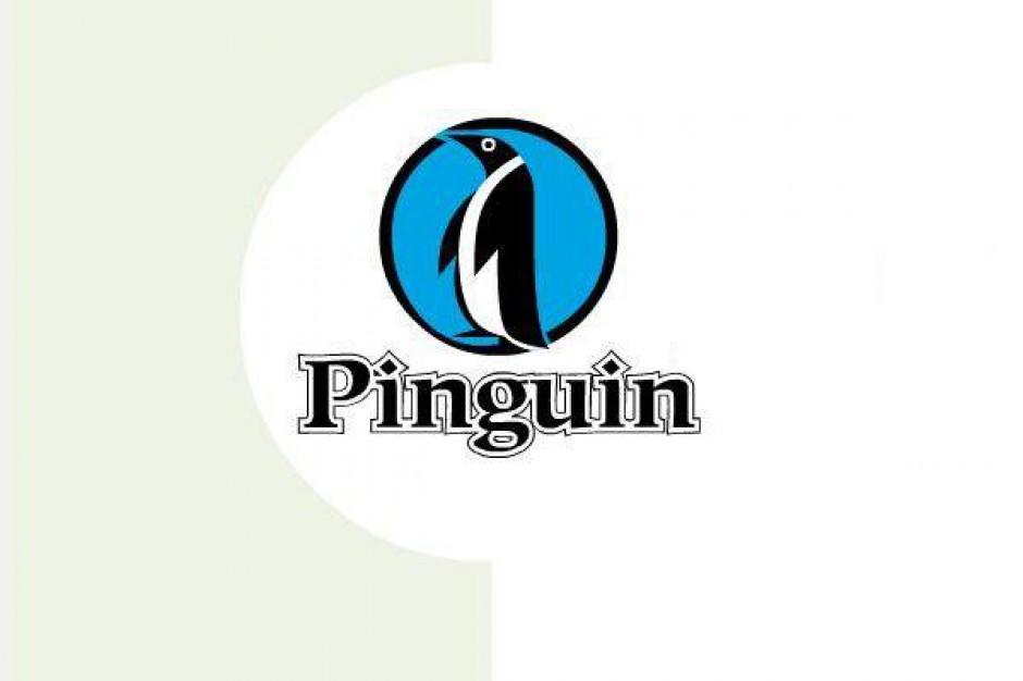 Pinguin finalizuje sprzedaż Lutosa i publikuje wyniki finansowe