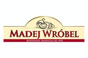 Dynamicznie rośnie liczba konsumentów słynnych kiełbas z szynki Madej Wróbel