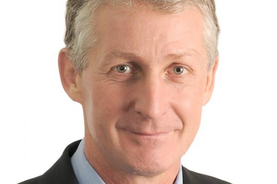 Christophe Guille nowym szefem PepsiCo na Europę Centralną