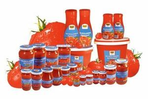 Agros Nova: O sprzedaży zakładów we Włocławku rozmawaliśmy z ponad 100 firmami
