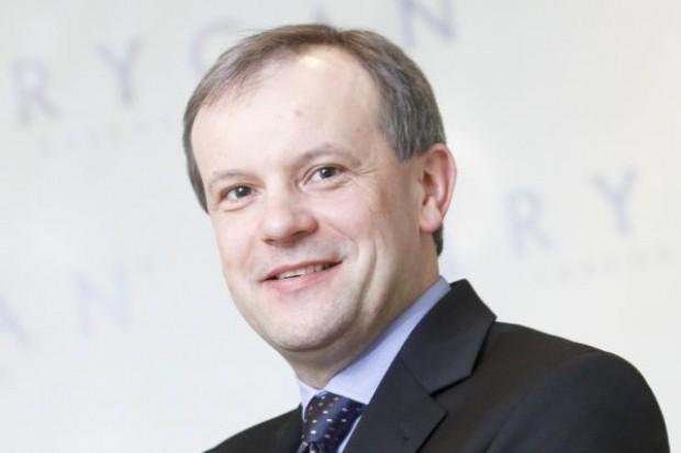 Dyrektor Grycana: Ten rok będzie przełomowy dla rozwoju eksportu
