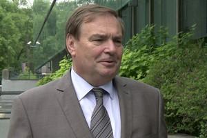 Dyrektor IERiGŻ: Pogoda nie wpłynie na ceny żywności (video)