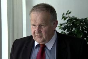 Dyrektor POHiD: Handel w Polsce rozwija się. Będzie zatrudniać (video)