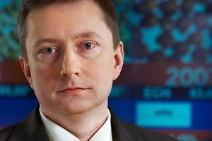 Prezes Helio: Bakaliowy biznes nadal jest sezonowy