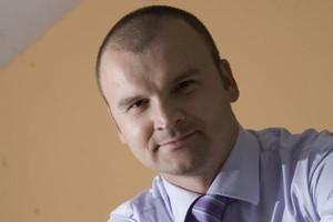 Integer.pl pozyskał 147 mln zł na rozwój