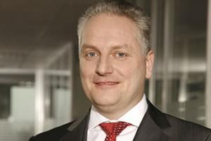 Szef Carlsberga prezesem Związku Browary Polskie