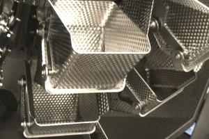 Zdjęcie numer 3 - galeria: Fenix Systems wprowadza nowe urządzenia ważące od Ishidy