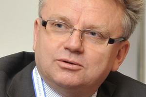 Prezes Tesco: Częsć producentów zbyt mocno stawiana na dyskonty