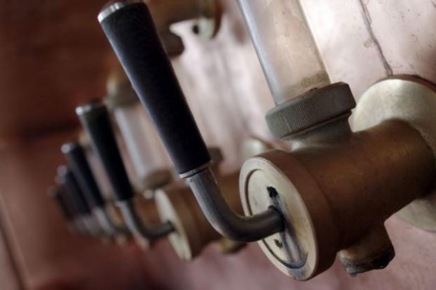 Na tradycyjnych piwach można zarobić. Marże sięgają 600-800 proc.